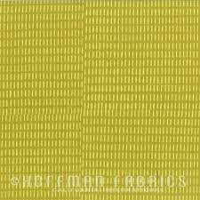 Hoffman 103-499 Stiches Chartreuse
