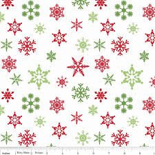 Holiday Banner C566 white