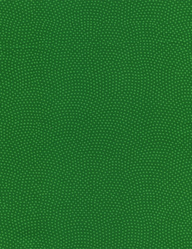 Grass, Dream-C1807