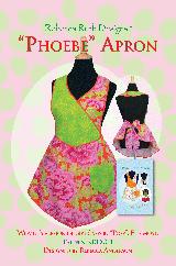 Phoebe Apron