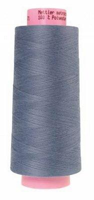 Seracor Cone Thread 2734 yds-Summer