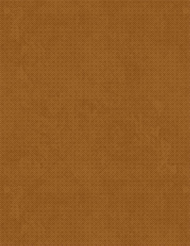 Essentials Criss-Cross Texture Brown