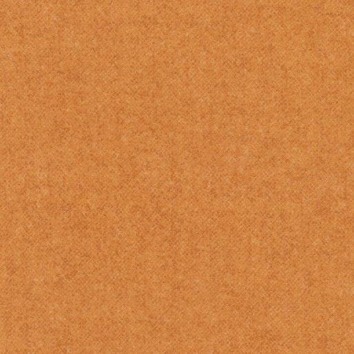 Wool Tweed Flannel by Cheryl Haynes-Salmon 100% Cotton Flannel by Cheryl Haynes