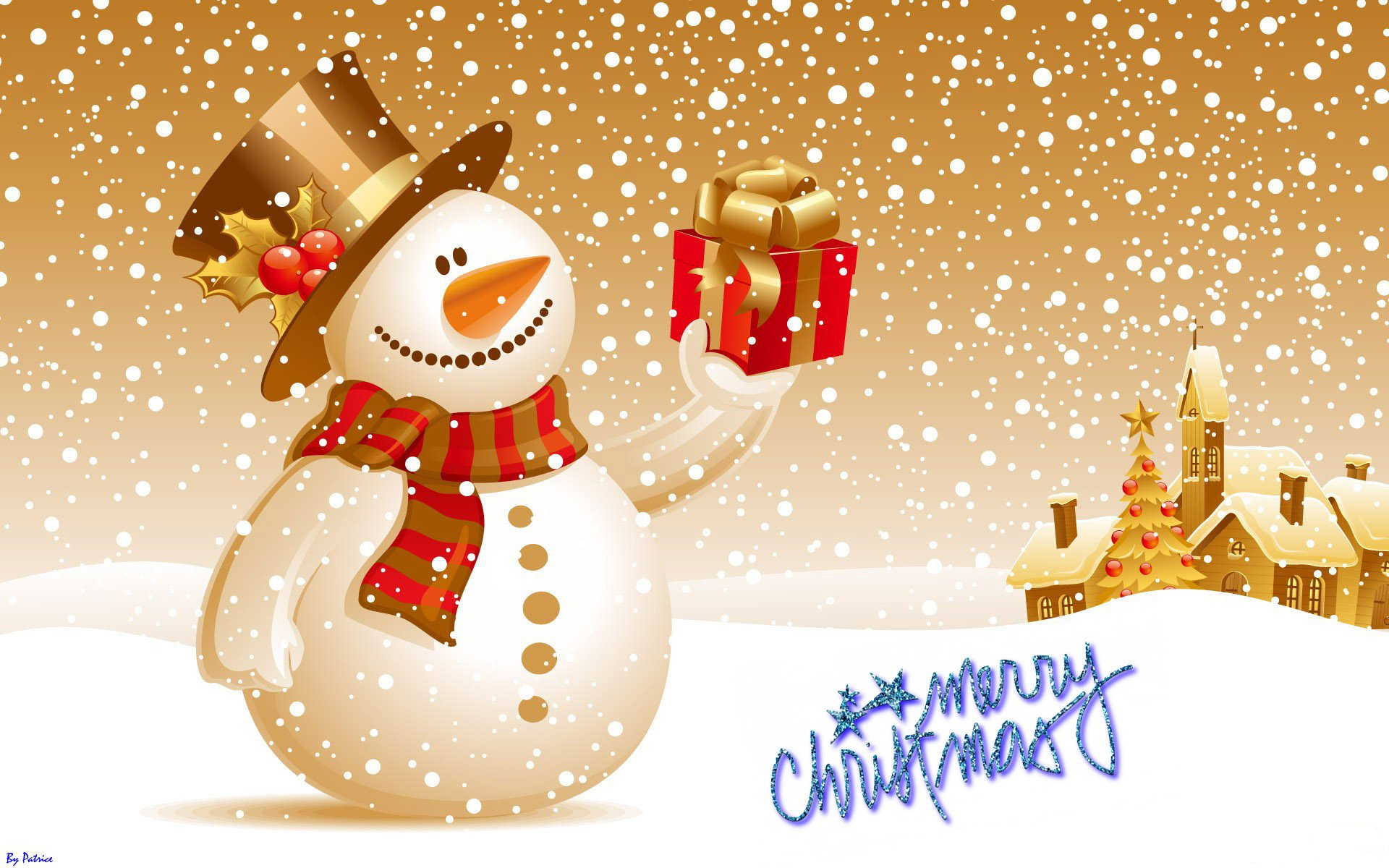 Image result for early merry christmas