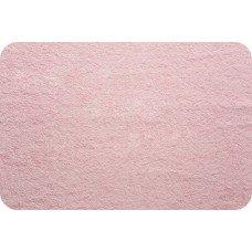 16 Ounce Terry Cloth-Blush 58/60 100% Cotton