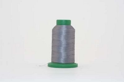 3750 Winter Frost - Isacord Thread 5000m
