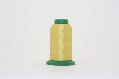 0221 Light Brass - Isacord Thread 5000m