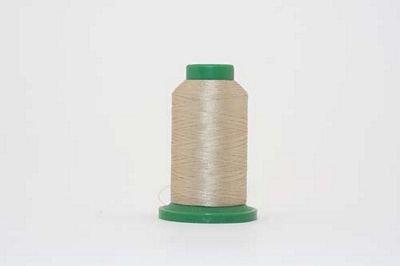 0771 Rattan - Isacord Thread 5000m