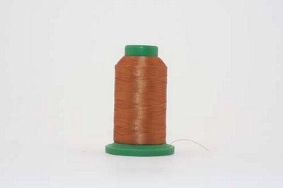 0932 Nutmeg - Isacord Thread 5000m