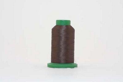 0945 Pine Park - Isacord Thread 5000m