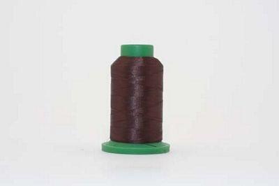 Isacord Thread 5000m-Cinnamon