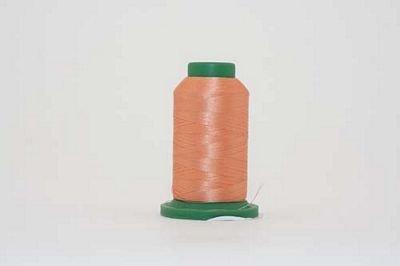 1352 Salmon - Isacord Thread 5000m
