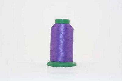 2910 Grape - Isacord Thread 5000m