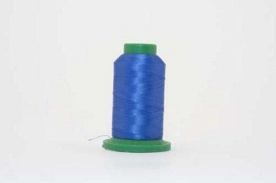 2914-3611 Blue Ribbon - Isacord Thread 5000m