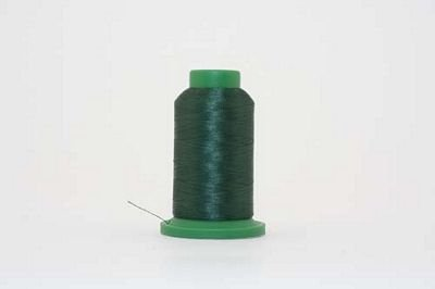 2914-5326 Evergreen Isacord