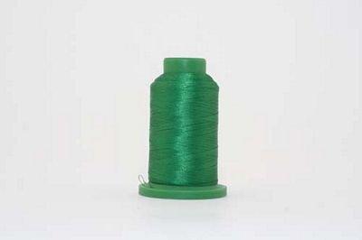 5415 Irish Green - Isacord Thread 5000m