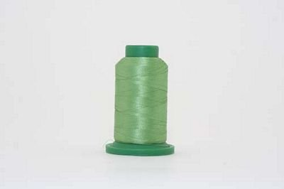 5531 Pear - Isacord Thread 5000m
