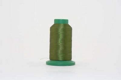 5933 Grasshopper - Isacord Thread 5000m