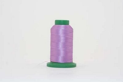 ISACORD 2640 - FROSTED PLUM 2922-2640