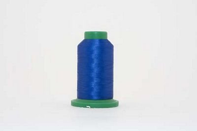 ISACORD 3544 - SAPPHIRE 2922-3544