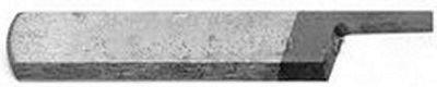 Knife Bernette MO203 Upper