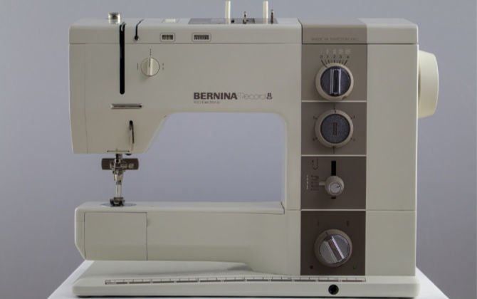 Top Bernina Dealer Provo And St George Utah Fabric Store Impressive Dave's Sewing Machine Repairs