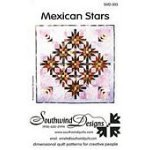 Mexican Stars