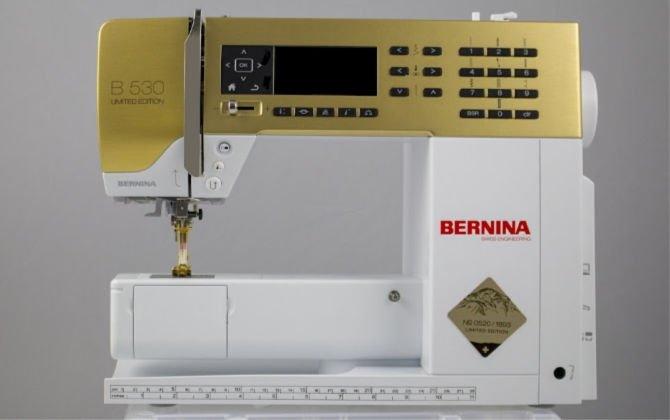 Top Bernina Dealer Provo And St George Utah Fabric Store Delectable Dave's Sewing Machine Repairs