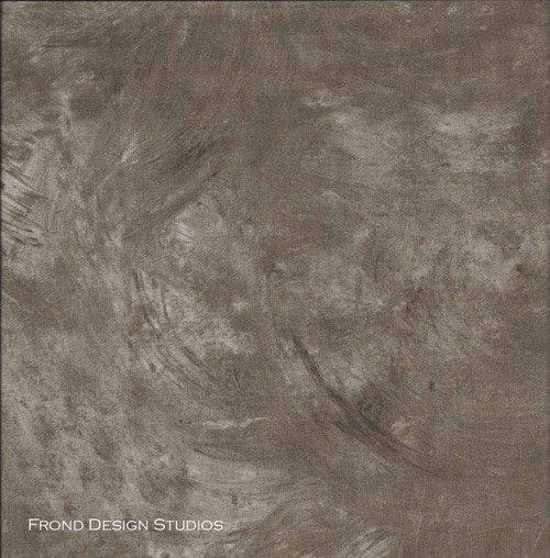 Frond Design Studios-Plaster of Paris Stone 101-32