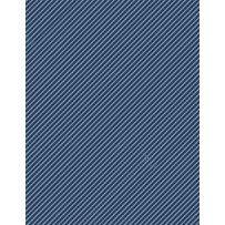 Wilmington Prints- American Valor 1031 84434 444