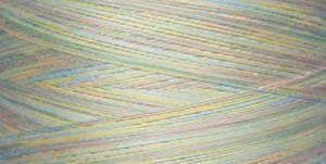 King Tut Threads #916 Mummy's Dearest 2000 yds.
