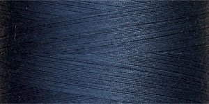 King Tut Threads #1032 Navy 2000 yds.