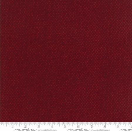 Moda Wool Needle V Flannel- Primitive Gatherings 1222 17F