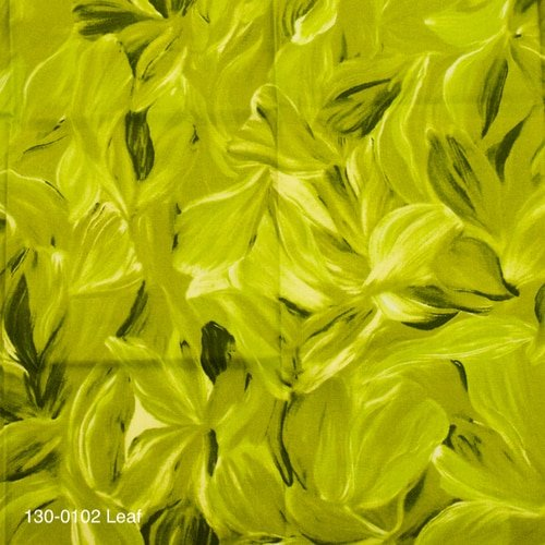 Frond Design Studios-ZuZu's petals leaf 130-0102