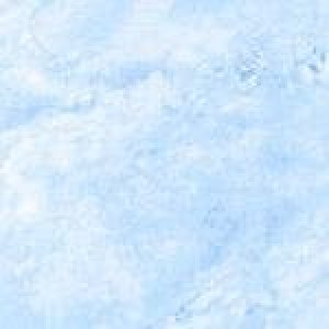 Fabri-Quilt : Paint Brush Studios-Marblehead- Pastel-Light Blue-120-43021