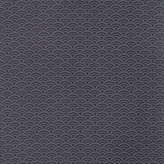 Moda: Indigo - Scallops Faded Denim - 32905 14