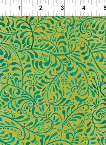 In The Beginning Fabrics- The Four Seasons 33JPI 3