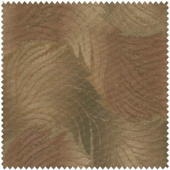 Cara Collection: Serenity Basics-11069-C