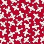 Marcus Fabrics- Aunt Grace-R35-8080-0311