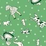 Marcus Fabrics- Aunt Grace-R35-8090-0314