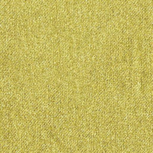 Kanvas-Precious Metals Gold Rush-8867M 30