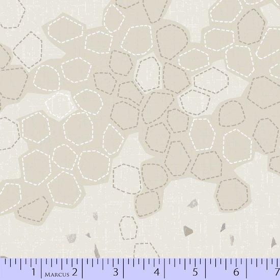 Marcus Fabrics- Laura Berringer R21-9892-0147