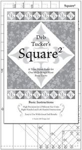 Deb Tucker's Square 2