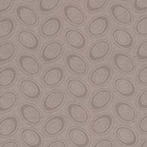 Westminster Fabrics: Kaffe Fassett- Aboriginal Dots GP71 Taupe