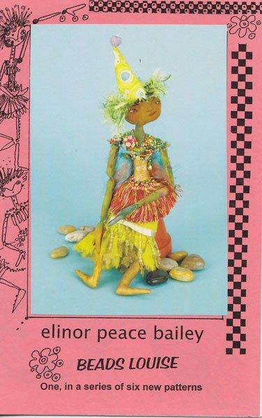epb: Beads Louise