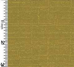 Kona Bay- Weave Exotic Garden- EXOT-06 Gold