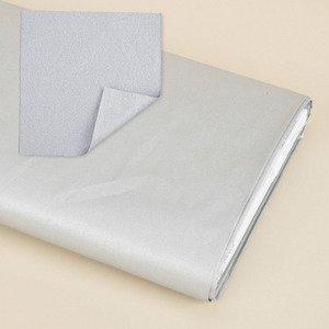 Iron Quik Aluminum 45