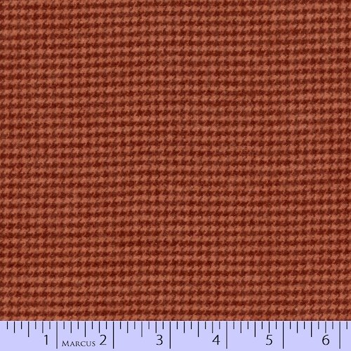 Marcus Brothers Textiles: Primo Plaids Flannel- R09 J235 0111