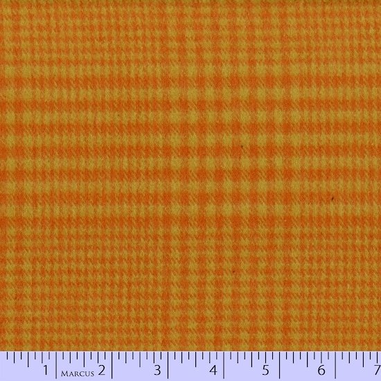 Marcus Brothers Textiles: Primo Plaid Flannel- R09  J277  0128
