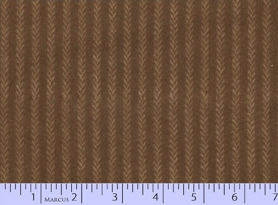 Marcus Brothers Textiles: Primo Plaid Flannel- R09  J285  0147